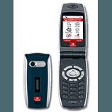 Débloquer son téléphone sharp GZ200