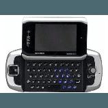 Débloquer son téléphone sharp PV200