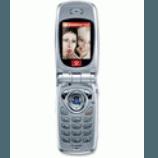 Débloquer son téléphone sharp SG200