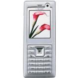Débloquer son téléphone sharp SH 550