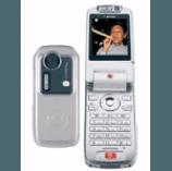 Débloquer son téléphone sharp SH 902