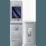 Débloquer son téléphone sharp WX-T81