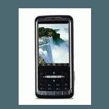 Débloquer son téléphone shensun S-606