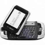 Débloquer son téléphone sidekick PV200