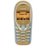 Débloquer son téléphone siemens A55