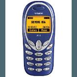 Débloquer son téléphone siemens A56i