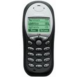 Débloquer son téléphone siemens C45