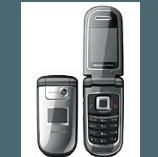 Débloquer son téléphone siemens CF61