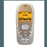 Débloquer son téléphone siemens CT56
