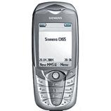 Débloquer son téléphone siemens CX65