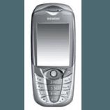 Débloquer son téléphone siemens CX6C