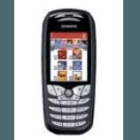 Débloquer son téléphone siemens CXI70