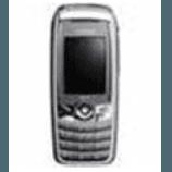 Débloquer son téléphone siemens CXO65