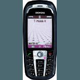 Débloquer son téléphone siemens CXT70