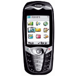 Débloquer son téléphone siemens CXV70