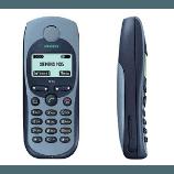 Débloquer son téléphone siemens M35