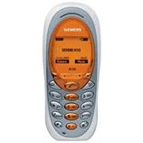 Débloquer son téléphone siemens M50