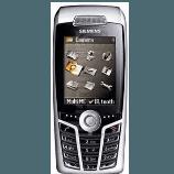 Débloquer son téléphone siemens S66