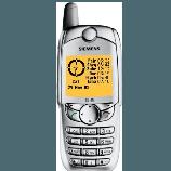 Débloquer son téléphone siemens SL45i
