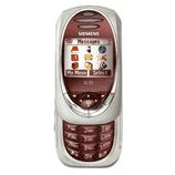 Débloquer son téléphone siemens SL55