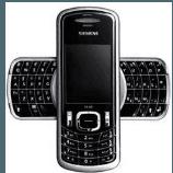 Débloquer son téléphone siemens SX65