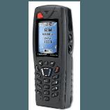 Désimlocker son téléphone Sierra Wireless TiGR 350R