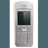 Débloquer son téléphone sitronics i43