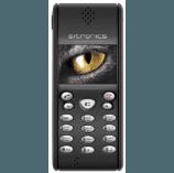 Débloquer son téléphone sitronics SM-1120