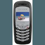 Débloquer son téléphone sitronics SM-1220