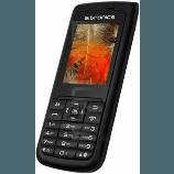 Débloquer son téléphone sitronics SM-2120