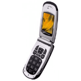 Débloquer son téléphone sitronics SM-4150