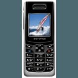 Débloquer son téléphone sitronics SM-5220