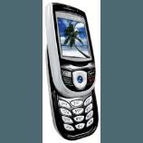 Débloquer son téléphone sitronics SM-6190