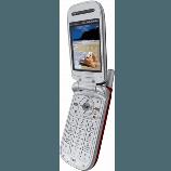 Débloquer son téléphone sitronics SM-7150