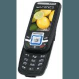 Débloquer son téléphone sitronics SM-8190