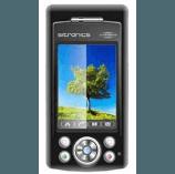 Débloquer son téléphone sitronics SM-9120