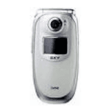 Débloquer son téléphone skytel IM-3000