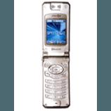 Débloquer son téléphone skytel IM-6200