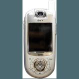 Débloquer son téléphone SkyTel IM-7400