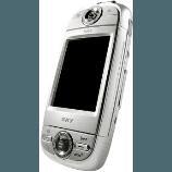 Désimlocker son téléphone SkyTel IMB-1000