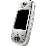 Débloquer son téléphone SkyTel IMB-1000