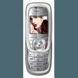 Désimlocker son téléphone SkyVox PH77