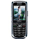 Débloquer son téléphone skyvox X7