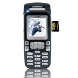 Débloquer son téléphone skyzen EZ 100