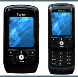 Débloquer son téléphone Skyzen EZ 600
