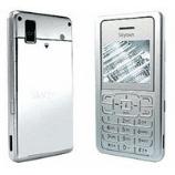 Débloquer son téléphone Skyzen EZ 700
