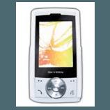 Débloquer son téléphone Skyzen S6