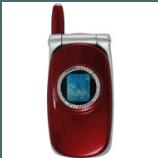 Débloquer son téléphone sofi 3177
