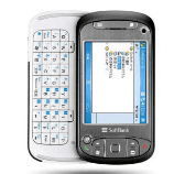 Débloquer son téléphone softbank X01HT