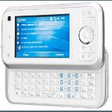 Débloquer son téléphone Softbank X01T